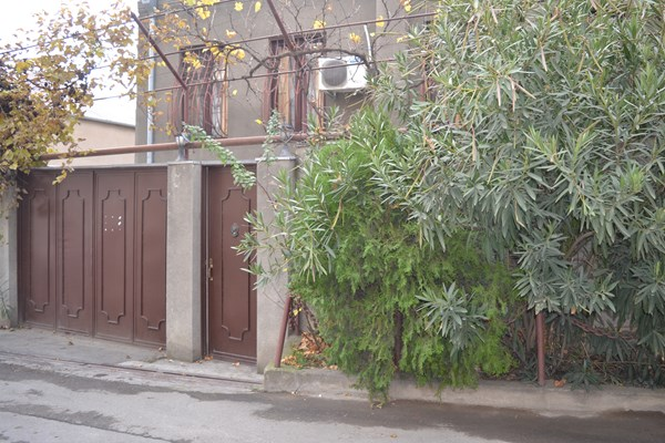 For rent: Kamani I Dead End, Tbilisi