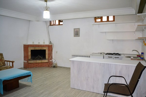 For rent: 50 Giorgi Shatberashvili II Dead End, Tbilisi