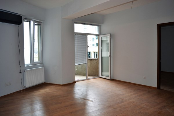 For rent: 7 Zhiuli Shartava Street, Tbilisi
