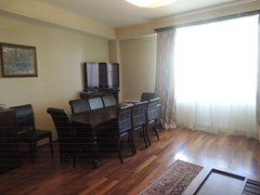 2 - living room left