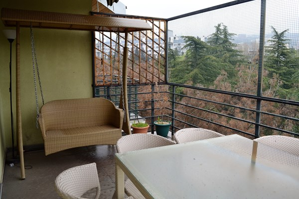 Medium property photo - Sairme Hill, Tbilisi