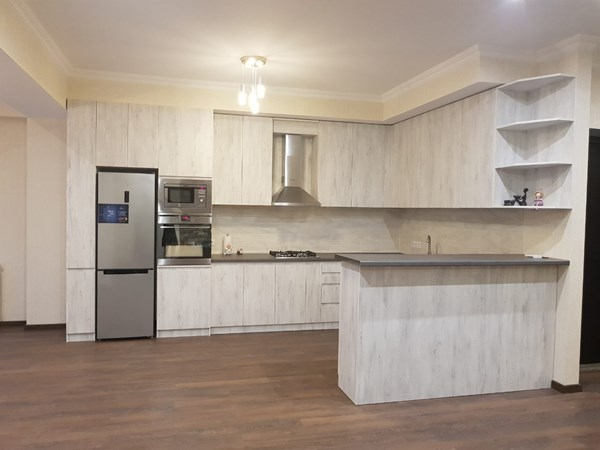 For rent: 6 Giorgi Shatberashvili II Dead End, Tbilisi