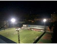 img-stadium
