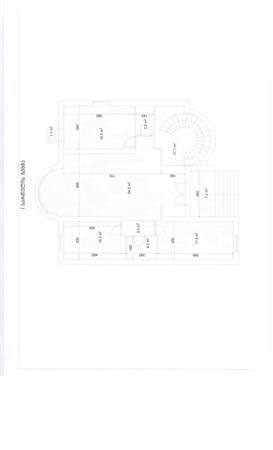 Floorplan - 18 ნუგზარ საჯაიას ქუჩა, თბილისი