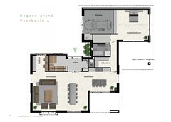 Foto - 210409 19-026-033-Groeneweg kavel C_Verkoopbrochure_concept v2a spread_Pagina_24.jpg
