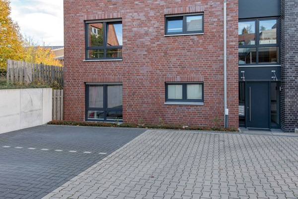 Medium property photo - Kirchstraße 9a, 48455 Bad Bentheim
