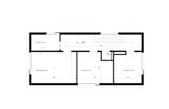 veranda-kralingseweg-plattegrond-1