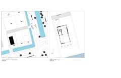 veranda-kralingseweg-plattegrond-kavel