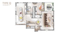 verdieping-14