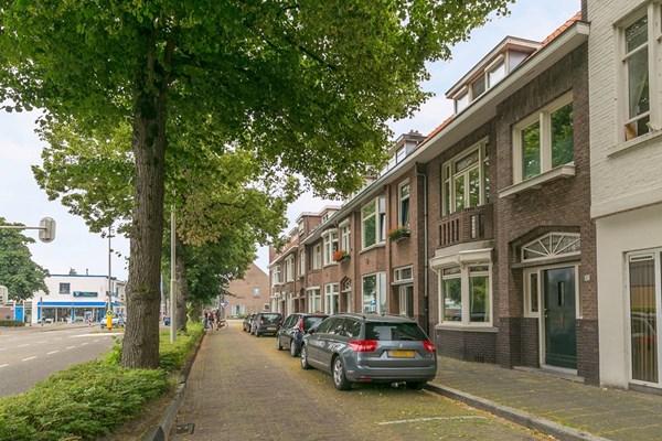 Antwerpsestraat 82, Bergen Op Zoom
