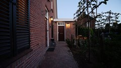 Willibrordusweg, 6942 EN Didam - DSC04562.JPG