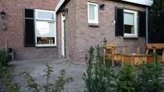 Willibrordusweg, 6942 EN Didam - DSC04551.JPG