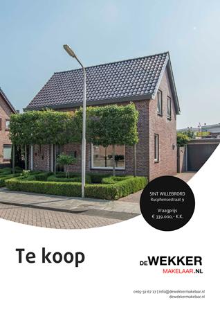 Brochure preview - Rucphensestraat 9, 4711 JH SINT WILLEBRORD (1)