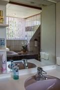 badkamerspiegel