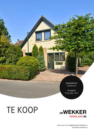 Brochure preview - Zoutlaan 39, 4731 MH OUDENBOSCH (1)