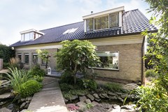 Property photo 1 - Koningin Julianaweg 44, 3155 XD Maasland