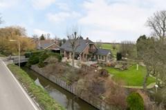 Property photo 2 - Zouteveenseweg 41, 2636 EG Schipluiden