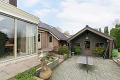 Property photo 3 - Zouteveenseweg 41, 2636 EG Schipluiden