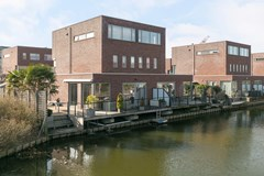 Property photo 2 - Emmensstraat 4, 2675 VC Honselersdijk