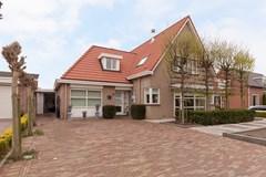 Property photo 1 - Molenlaan 86a, 2675 CG Honselersdijk