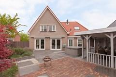 Property photo 2 - Molenlaan 86a, 2675 CG Honselersdijk