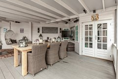 Property photo 4 - Molenlaan 86a, 2675 CG Honselersdijk