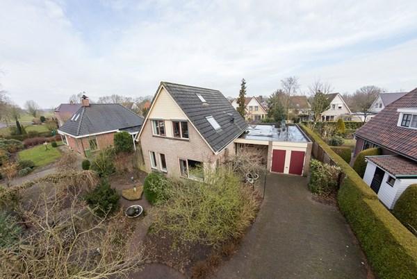 Te koop: Eikenhorst 10, 8424 ST Elsloo