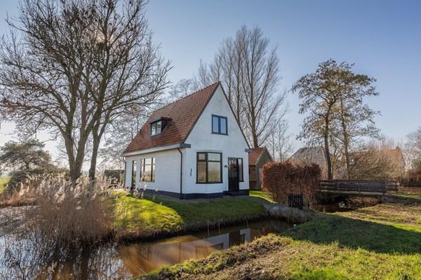 Te koop: Nieuweweg 27, 8482 KM Spanga