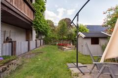 Molenstraat 12B, 2961 AL Kinderdijk - Foto 30