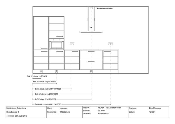 Brochure preview - Bwnr 6 + 9.pdf