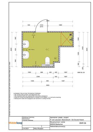 Brochure preview - 0-tekening sanitair bnr. 06.pdf