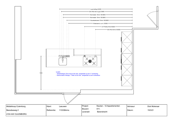 Brochure preview - Bwnr 11.pdf