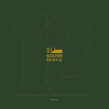 Brochure preview - Brochure de Gouwe Hoeck.pdf