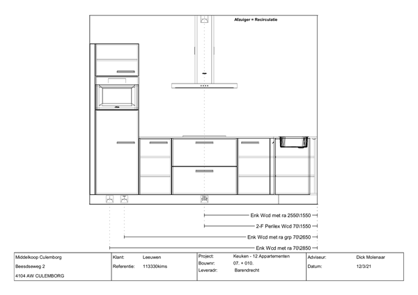 Brochure preview - Bwnr 7 + 10.pdf