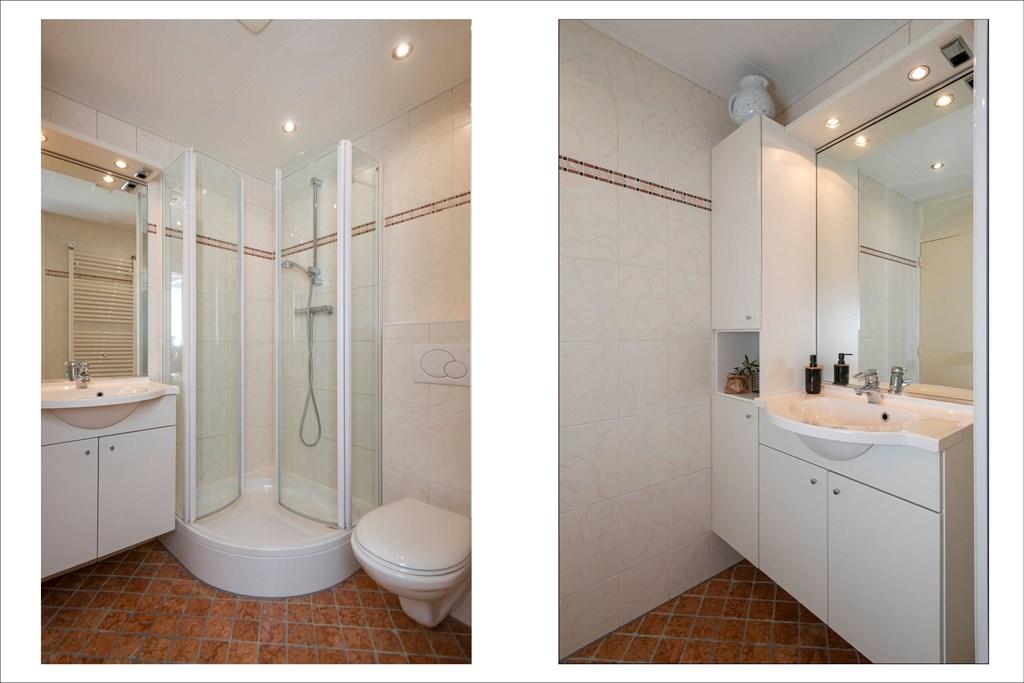 Sierlijsten Voor Badkamer : Goedkope vochtwerende mdf sierlijsten kopen plintenstunter