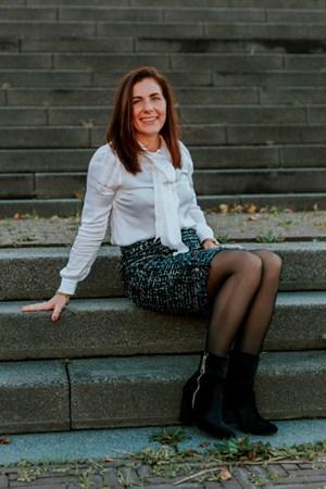 Janette Baerveldt