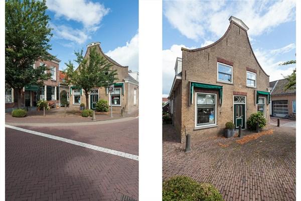 Te huur: Gemeubileerd 3-kamer appartement in landelijke omgeving, vlakbij Rotterdam