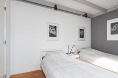 Brugstraat 4, 2969 AB Oud-Alblas - 04659875_13.jpg
