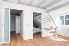 Brugstraat 4, 2969 AB Oud-Alblas - 04659875_14.jpg