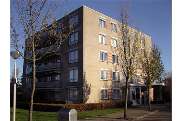 Kauf: Stelleweg 37, 4617LV Bergen op Zoom