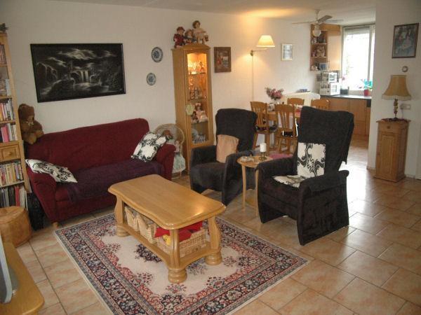 Kauf: Orchideehof 12, 6413PA Heerlen