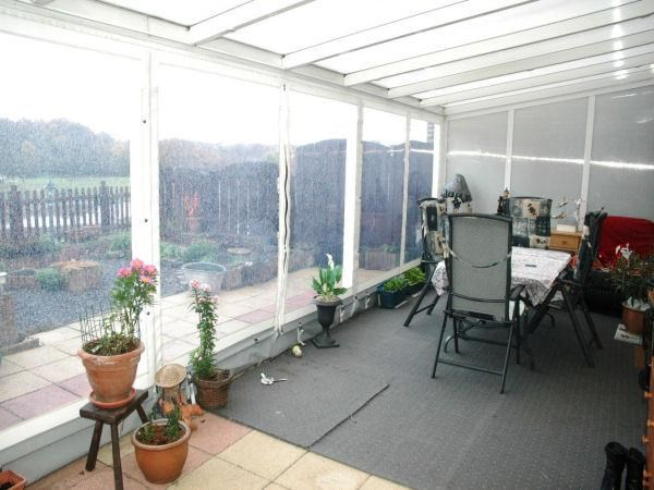 Medium property photo - Orchideehof 12, 6413 PA Heerlen