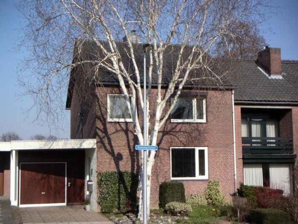 Te koop: Redemptielaan 53, 6213JD Maastricht