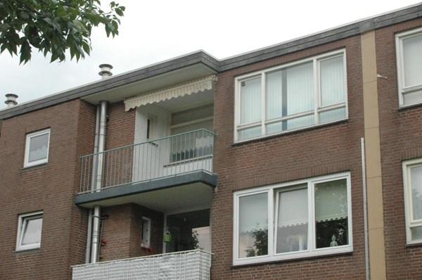 Te koop: Struverstraat 46, 6467BC Kerkrade