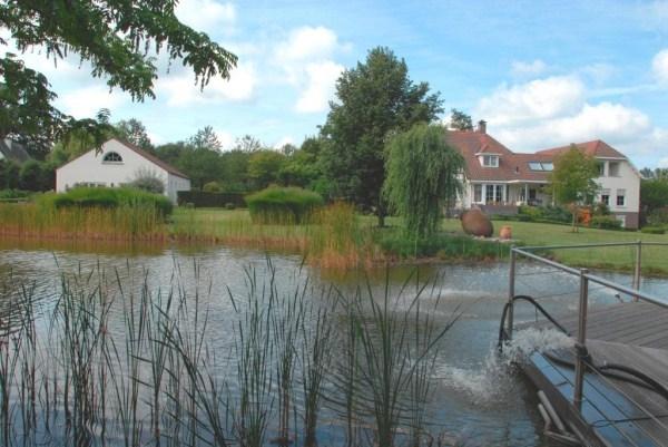 Te koop: Weertersteenweg, 6340 Eindhoven