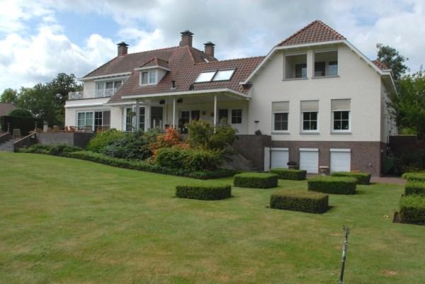 Kauf: Weertersteenweg, 6340 Eindhoven