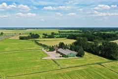 Zijpendaalseweg 63, 6814 CE Arnhem