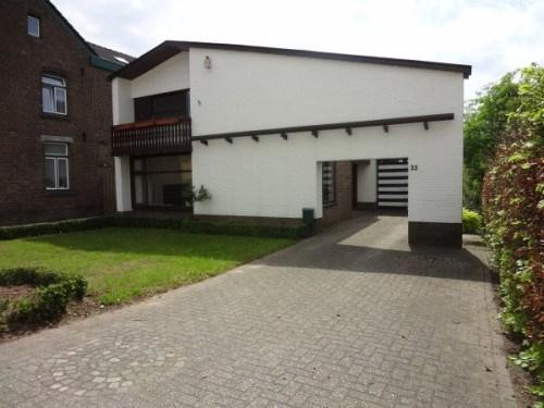 Miete: Sint Gerlach 33, 6301JA Valkenburg