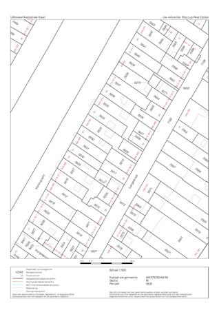 Brochure preview - kadastralekaart.pdf