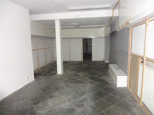 Te huur: Wycker Brugstraat 59, 6221EB Maastricht